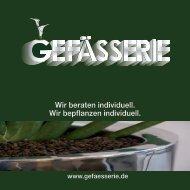 Imagebroschüre_eBook