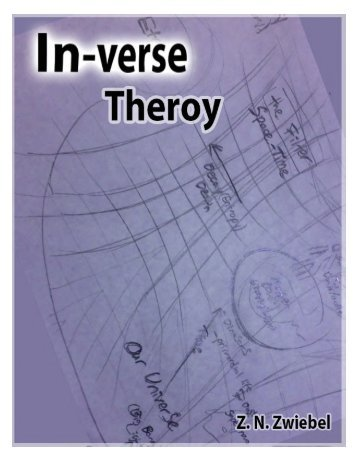 In-verse Theory