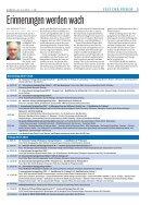Zeitungsbeilage_Fest_der_Pferde_2016 - Page 3