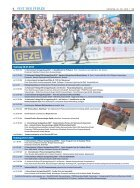 Zeitungsbeilage_Fest_der_Pferde_2016 - Page 4