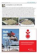 Zeitungsbeilage_Fest_der_Pferde_2016 - Page 5