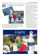 Zeitungsbeilage_Fest_der_Pferde_2016 - Page 7