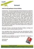 Stadionzeitung_Penzberg_mit_Deckblatt - Seite 4