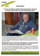 Stadionzeitung_Penzberg_mit_Deckblatt - Seite 6