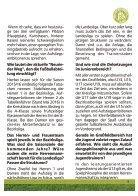 Stadionzeitung_Penzberg_mit_Deckblatt - Seite 7