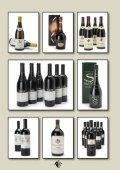 Fine & Rare Wines - Page 6