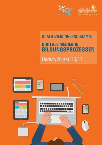 eLearning-Workshopprogramm_WiSe_1617_Print