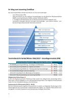 eLearning-Workshopprogramm_WiSe_1617_Print - Seite 4