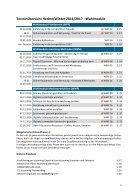 eLearning-Workshopprogramm_WiSe_1617_Print - Seite 5