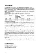 eLearning-Workshopprogramm_WiSe_1617_Print - Seite 6