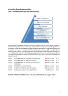 eLearning-Workshopprogramm_WiSe_1617_Print - Seite 7
