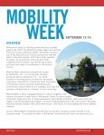 week - Page 3