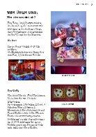 Ting Tong Tips 2 - Page 3
