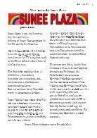 Ting Tong Tips 2 - Page 7