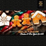 hotelpalaceberlin-weihnachten-silvester-christmas-newyearseve-2016