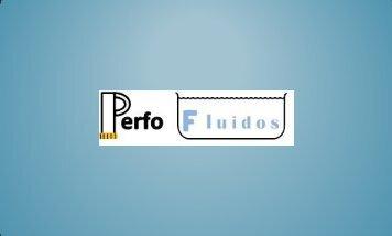 Logo perfo2