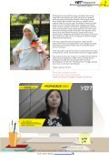 YOTMagz_Sep_2016 - Page 2