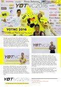 YOTMagz_Sep_2016 - Page 6