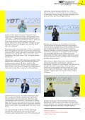 YOTMagz_Sep_2016 - Page 7