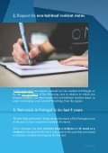 MadIntax Newsletter- Tax regime for non-habitual residents - Page 5