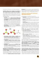 ALBICOCCHE - Page 7