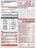 Hofgeismar Aktuell 2016 KW 37 - Seite 2