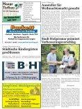 Hofgeismar Aktuell 2016 KW 37 - Seite 4