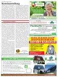 Hofgeismar Aktuell 2016 KW 37 - Seite 7