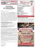Beverunger Rundschau 2016 KW 37 - Seite 3
