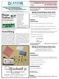 Beverunger Rundschau 2016 KW 37 - Seite 4