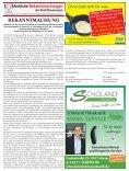 Beverunger Rundschau 2016 KW 37 - Seite 5