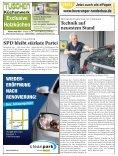 Beverunger Rundschau 2016 KW 37 - Seite 6