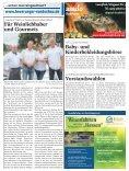 Beverunger Rundschau 2016 KW 37 - Seite 7
