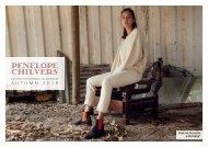 Penelope Chilvers_Autumn 2016_Catalogue_Flip Book