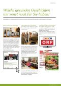 Gesunde Geschichten 02 2016 von SonnenMoor - Seite 7