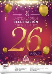 aniversario-Siglo21