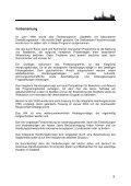 Integriertes Handlungskonzept - Hansestadt Greifswald - Seite 5