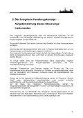 Integriertes Handlungskonzept - Hansestadt Greifswald - Seite 7
