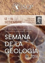 Semana-Geolog%C3%ADa-2016ii