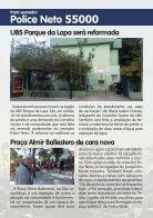 Police Neto - Leopoldina e Lapa - Page 2