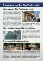 Police Neto - Leopoldina e Lapa - Page 3