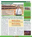 A VOZ DA CIDADE - Page 3