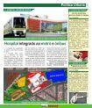 A VOZ DA CIDADE - Page 5