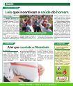 A VOZ DA CIDADE - Page 6