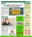 A VOZ DA CIDADE - Page 7