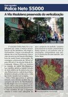 Police Neto - Vila Madalena - Page 2
