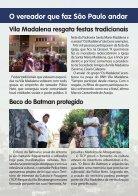 Police Neto - Vila Madalena - Page 3