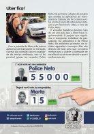 Police Neto - Vila Madalena - Page 4