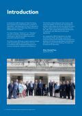 BREXIT - Page 2
