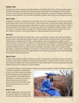 Namibia's People - Page 2